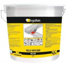 Colle vinylique Cerf D4 - LEGALLAIS
