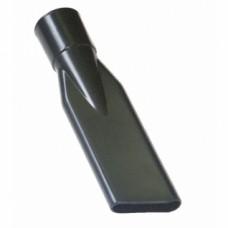 Accessoires et pièces détachées aspirateurs : Suceur plat droit