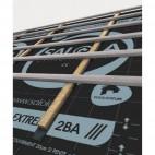 Écran sous-toiture Aeromax R3 Premium - SALOLA