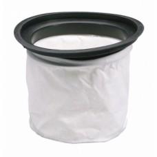 Filtres coton pour aspirateur Jet 15