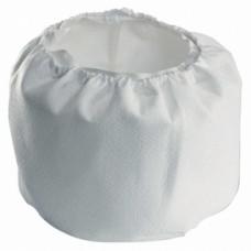Filtre membrane NT35/1