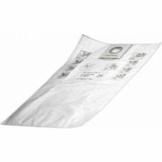 Sacs filtre toile aspirateur - SC-FIS-CT 36/5