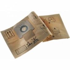 Sacs papier FIS-CT 17/5 pour aspirateur CT 17 E