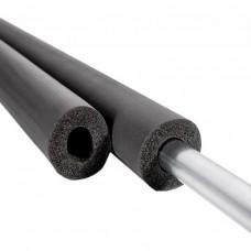 20xTube isolant non fendu Insul Tube épaisseur 19 mm / l:40m-Ø:42mm - NMC