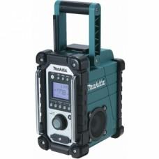 Radio de Chantier BMR 102