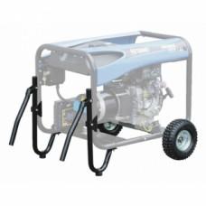 Kit chariot de transport groupes électrogènes RKB1