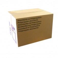Absorbant polypropyléne Net Absorb Feuilles - ITECMA