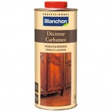 Pâte à rénover Multi-matériaux 5kg - BLANCHON