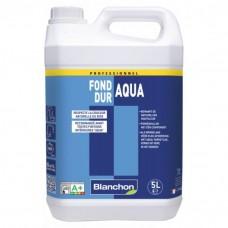 Fond dur Aqua-Polyuréthane 1L - BLANCHON