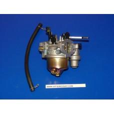 Carburateur Honda GX120 GX200 GX140 GX160