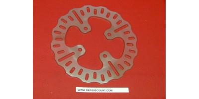 Disque de frein Gasgas trial TXT 150mm x 3mm