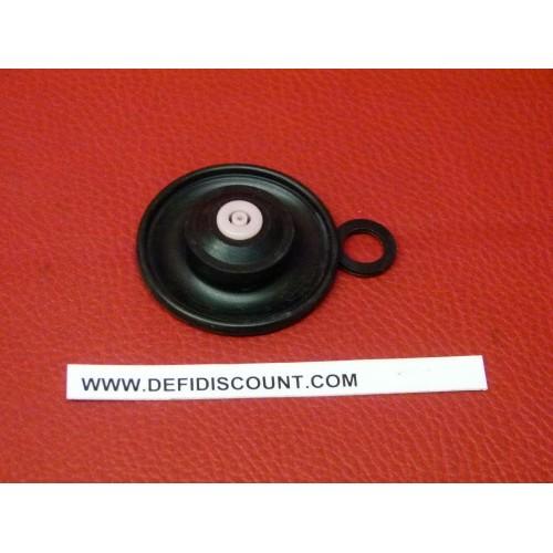 Diaphragme membrane Toro pour électrovanne série 264