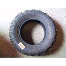 Pneu Dunlop KT151 tubeless 22x7-11