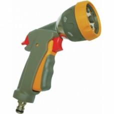 Pistolet multijet Pro métal