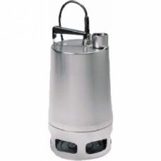 Pompe de relevage Unilift AP 35