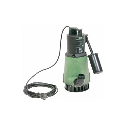 Pompe de relevage Feka 600 AUT - JETLY