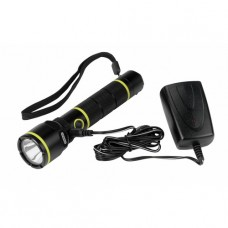 Torche led rechargeable Performance