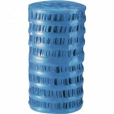 Grillage avertisseur bleu pour eau