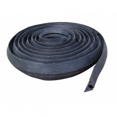 Passe-câble 20 mm