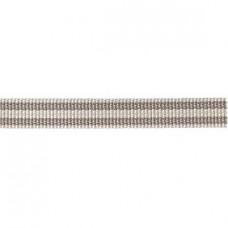 Sangles polypropylène/polyester pour volets roulants