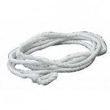 Chablot polypropylène (corde d'échafaudage)