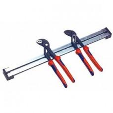 Porte-outils aimanté Linea Tool Fixouti : modèle atelier