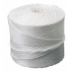 Ficelle d'emballage en polypropylène