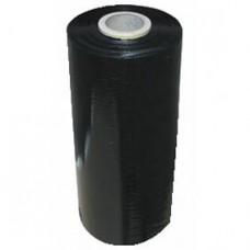 Film étirable 45 cm, pour palettes et emballages