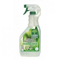 Produit de nettoyage multi-surfaces