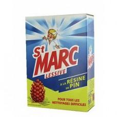 Lessive St Marc 1.8kg