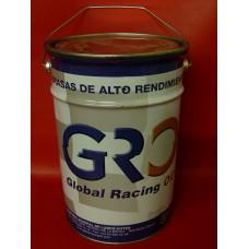 Graisse GRO en pot de 5 KG