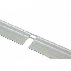 Pièce de raccordement pour rails FSV - 482107