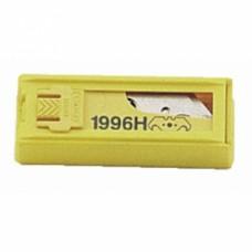 Lames de couteau 1996 H