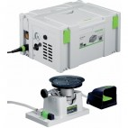 Table à dépression pneumatique - VAC SYS Set SE1 fESTOOL