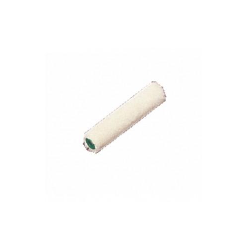 Manchon laqueur de rouleau radiateur à clip