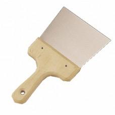 Couteaux à enduire 6225