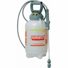 Pulvérisateur à pression préalable Jumbo