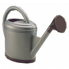 Arrosoir ovale 11 litres