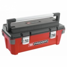 Boîte à outils Pro Box