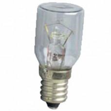 Lampes de rechange E10