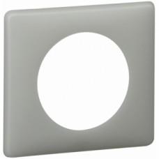 Plaques Poudré Céliane-Argile