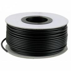 Câbles coaxiaux