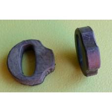 Silinbloc cloche embrayage ME120132008