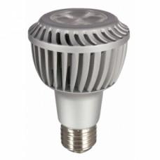 Lampes LED R63