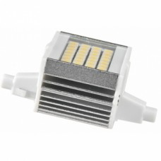 Lampe LED à culot R7s 78