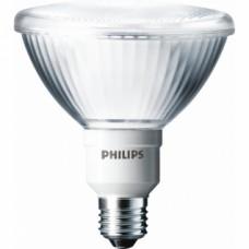 Lampe FLC PAR38 E27 18W