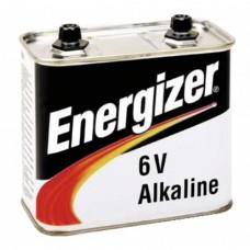 Pile alcaline LR 820 - 6 volts