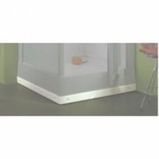 Réhausse pour cabine de douche Surf 4 - 70x70 cm