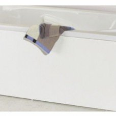 Tablier de baignoire recoupable - longueur 1700 mm - Compli's