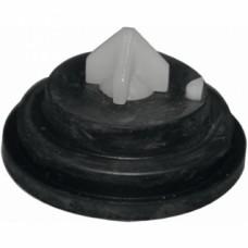 Membrane + insert pour robinet 95/99 Siamp